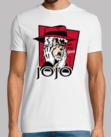 KFC JoJo