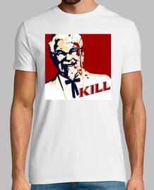 KFC Kill