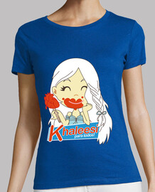 khaleesi for everyone!