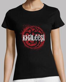 Khaleesi V2
