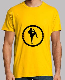 kickboxing / muay thai