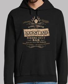 Kickstand Bar