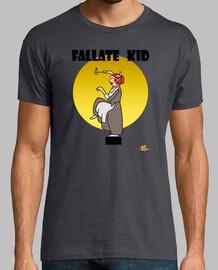 kid fallate