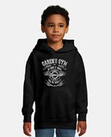 Kids hoodie