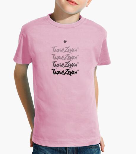 Kids, short sleeve, pink kids clothes