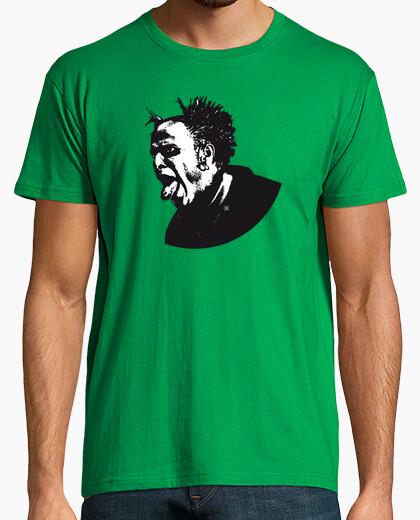 Kieht Flint camiseta hombre