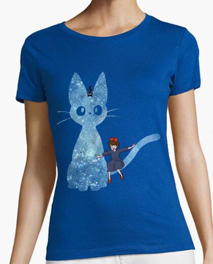 Kiki & jiji t-shirt