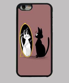 kiki's mirror case