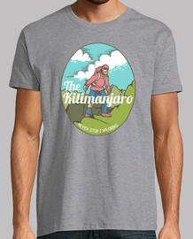 Kilimamanjaro