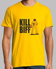 kill biff