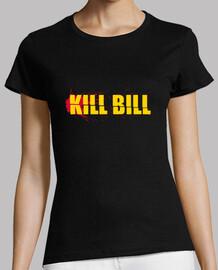 Kill Bill Amarillo