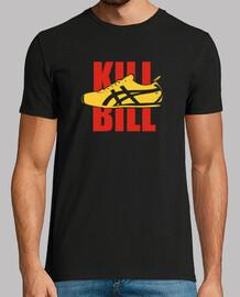 KILL BILL asics