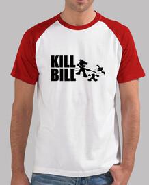 kill bill humour