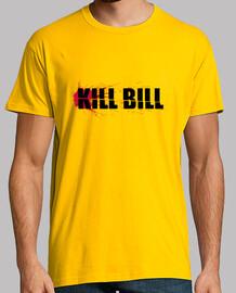 kill bill in nero