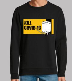 Kill Covid-19