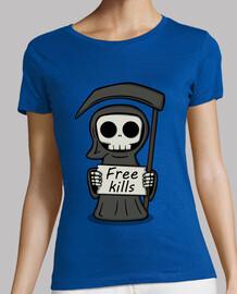 kill gratis s