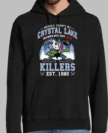 kill lac de crystal