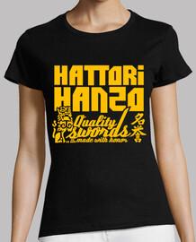 kill le projet de loi: hattori hanzo
