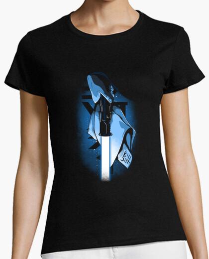 Camiseta Kill Sith