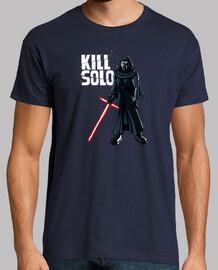 Kill Solo