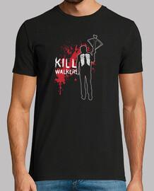 Kill Walkers