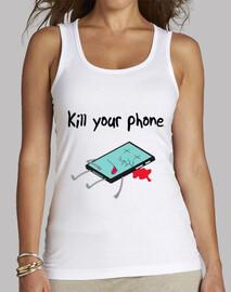 KilledPhone