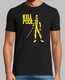 KillPool black