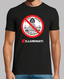 Killuminati,2