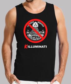 Killuminati,3