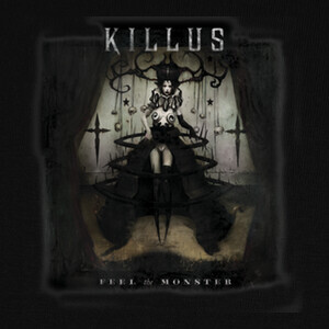 Camisetas Killus-2