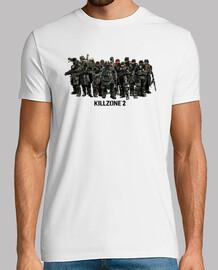 Killzone Army