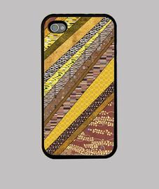 kimt iphone 4