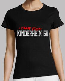 Kinderheim 511