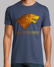 king del nord (oro)