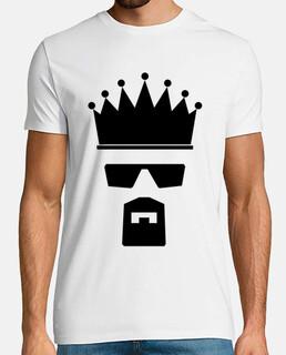 King heisenberg