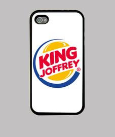 King Joffrey IPH4