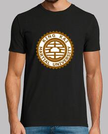King kai university