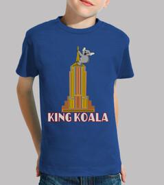 KING KO