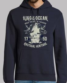 king of l39oceano