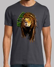 King of Weed (Reggae)