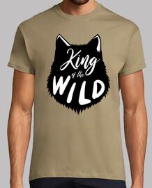 king of wild