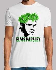 King parsley