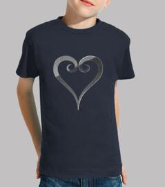 Kingdom Hearts Corazón