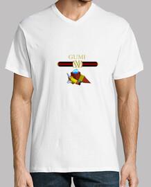 kingdom hearts gumi gucci