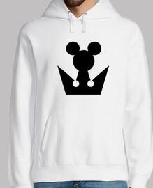 Kingdom Mickey