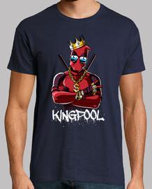 KingPool