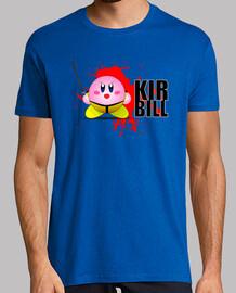 KIR-BILL la venganza