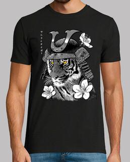 kirsch-samurai-tiger