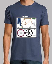 kit de vélo