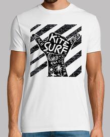 Kite Surf Waka